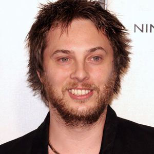 Duncan Jones Biography, Age, Height, Weight, Family, Wiki & More