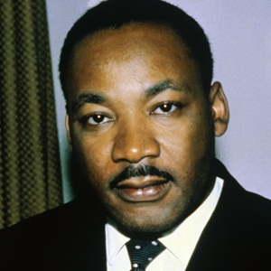 Martin Luther King Jr Biography, Age, Death, Height, Weight, Family, Wiki & More