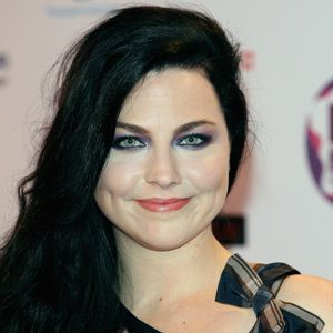 Amy Lee Biography, Age, Height, Weight, Family, Wiki & More