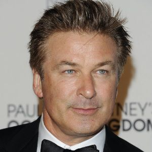 Alec Baldwin Biography, Age, Height, Weight, Family, Wiki & More