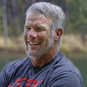 Brett Favre Biography, Age, Height, Weight, Family, Wiki & More