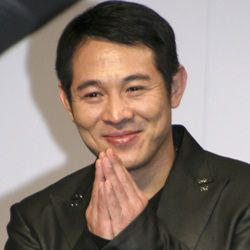 Jet Li Biography, Age, Height, Weight, Family, Wiki & More