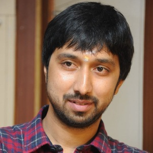 K. S. Ravindra Biography, Age, Height, Weight, Family, Caste, Wiki & More
