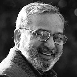 U. R. Ananthamurthy Biography, Age, Death, Height, Weight, Family, Caste, Wiki & More