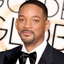 Will Smith Biography, Age, Height, Weight, Wife, Children, Family, Facts, Caste, Wiki & More