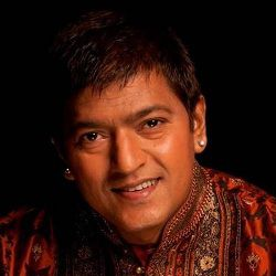 Aadesh Shrivastava Biography, Age, Death, Height, Weight, Family, Caste, Wiki & More