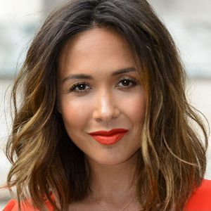 Myleene Klass Biography, Age, Husband, Children, Family, Wiki & More