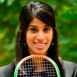 Joshna Chinappa (Squash Player) Biography, Age, Height, Boyfriend, Family, Caste, Wiki & More