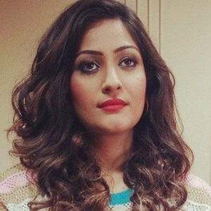 Surilie Gautam (Actress) Biography, Age, Height, Husband, Family, Facts, Caste, Wiki & More