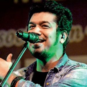 Papon Biography, Age, Wife, Children, Family, Caste, Wiki & More