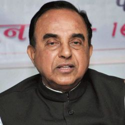 Subramanian Swamy Biography, Age, Height, Weight, Wife, Children, Family, Facts, Caste, Wiki & More