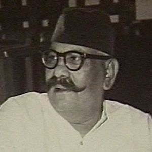 Bade Ghulam Ali Khan Biography, Age, Death, Height, Weight, Family, Wiki & More