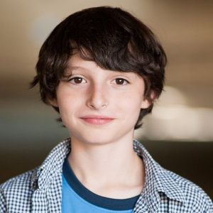 Finn Wolfhard Biography, Age, Height, Weight, Family, Wiki & More