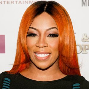 K. Michelle Biography, Age, Height, Weight, Boyfriend, Family, Wiki & More