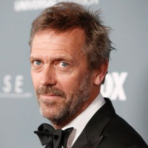 Hugh Laurie Biography, Age, Height, Weight, Family, Wiki & More
