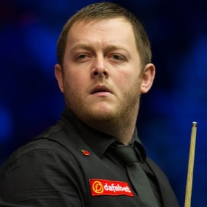 Mark Allen Biography, Age, Wife, Children, Family, Wiki & More