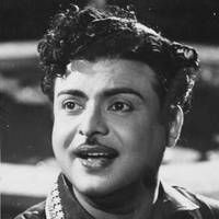 Gemini Ganesan Biography, Age, Death, Height, Weight, Family, Caste, Wiki & More