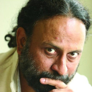Ketan Mehta Biography, Age, Height, Weight, Family, Caste, Wiki & More