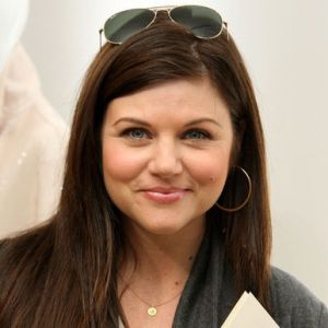 Tiffani Thiessen Biography, Age, Height, Weight, Family, Wiki & More