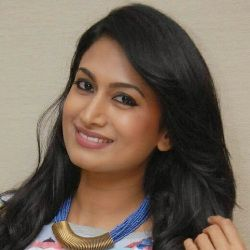 Shwetha Srivatsav Biography, Age, Height, Weight, Family, Caste, Wiki & More