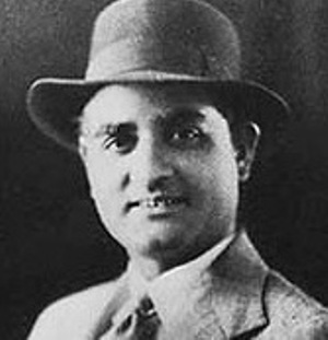 K. L. Saigal Biography, Age, Death, Height, Weight, Family, Caste, Wiki & More