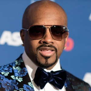 Jermaine Dupri Biography, Age, Height, Weight, Family, Wiki & More