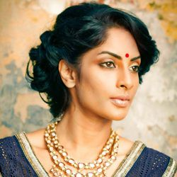 Sriya Reddy Biography, Age, Height, Weight, Family, Caste, Wiki & More