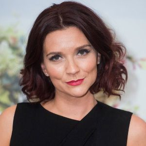 Candice Brown Biography, Age, Height, Weight, Family, Wiki & More