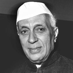 Jawaharlal Nehru Biography, Age, Death, Height, Weight, Family, Caste, Wiki & More
