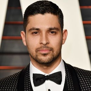 Wilmer Valderrama Biography, Age, Height, Weight, Family, Wiki & More