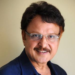 Sarath Babu Biography, Age, Height, Weight, Family, Caste, Wiki & More