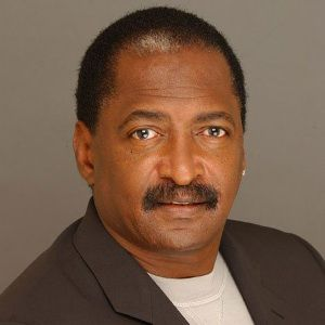 Mathew Knowles Biography, Age, Height, Weight, Family, Wiki & More