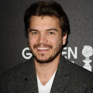 Emile Hirsch Biography, Age, Height, Weight, Family, Wiki & More