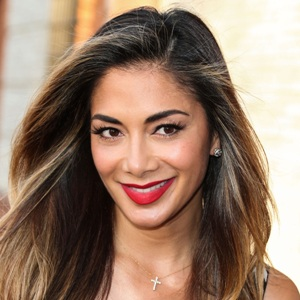 Nicole Scherzinger Biography, Age, Height, Weight, Family, Wiki & More