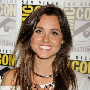 Poppy Drayton Biography, Age, Height, Weight, Family, Wiki & More