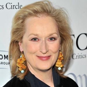 Meryl Streep Biography, Age, Height, Weight, Family, Wiki & More