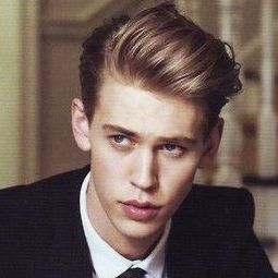Austin Butler Biography, Age, Height, Weight, Family, Wiki & More