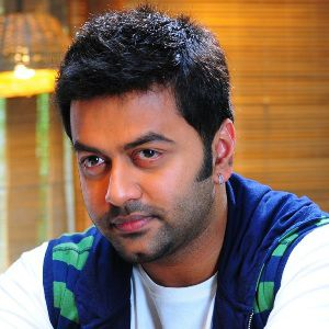 Indrajith Sukumaran Biography, Age, Height, Weight, Family, Caste, Wiki & More