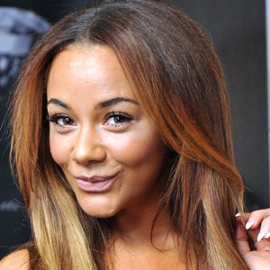 Chelsee Healey Biography, Age, Height, Weight, Family, Wiki & More