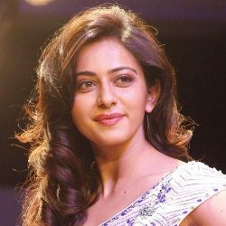 Rakul Preet Singh Biography, Age, Height, Weight, Boyfriend, Family, Wiki & More
