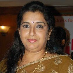 Ambika Biography, Age, Height, Weight, Family, Caste, Wiki & More