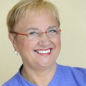 Lidia Bastianich Biography, Age, Height, Weight, Family, Wiki & More