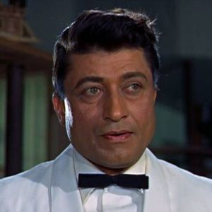 Kamal Kapoor Biography, Age, Death, Height, Weight, Family, Wiki & More