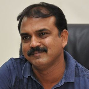 Koratala Siva Biography, Age, Height, Weight, Family, Caste, Wiki & More