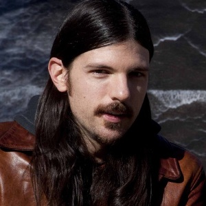 Seth Avett Biography, Age, Height, Weight, Family, Wiki & More