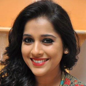 Rashmi Gautam Biography, Age, Height, Weight, Family, Caste, Wiki & More