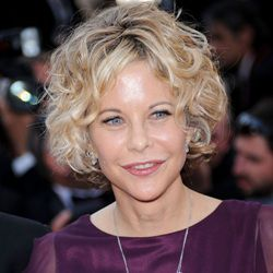 Meg Ryan Biography, Age, Height, Weight, Family, Wiki & More