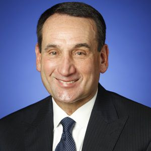 Mike Krzyzewski Biography, Age, Height, Weight, Family, Wiki & More