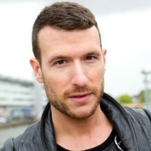 Don Diablo Biography, Age, Height, Weight, Family, Wiki & More
