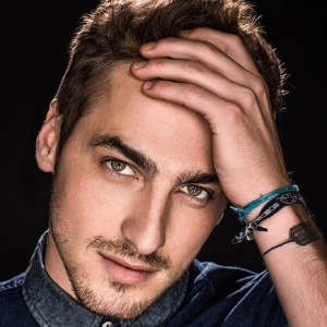 Kendall Schmidt Biography, Age, Height, Weight, Family, Wiki & More